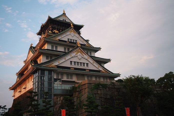 在日本投资房产的常见问题