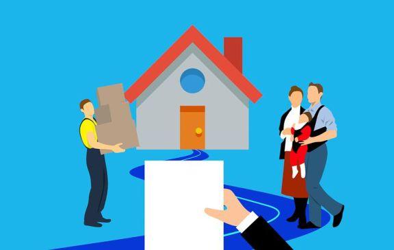欧洲房产交易过程中的尽职调查,调查什么?