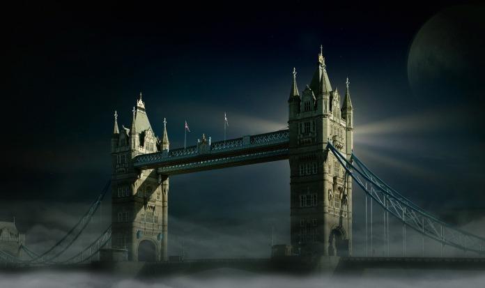 伦敦新房销量下滑