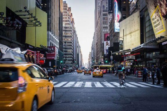 曼哈顿房东为出租空置的公寓,推出了一系列优惠措施