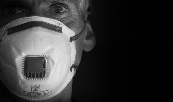 从驱逐禁令到现金支持:各国如何应对病毒下的住房危机?