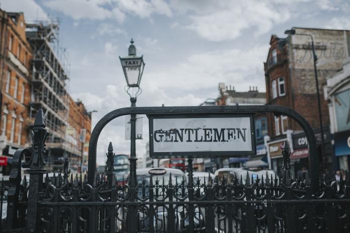 伦敦 2019 年第四季度物业销售量加速增长