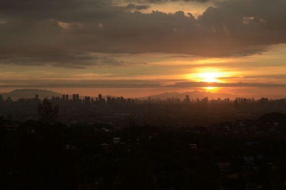 马尼拉大都会区最适合投资的五个街区