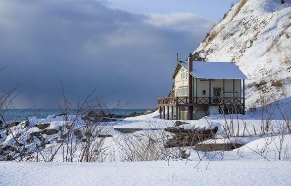 北海道最受欢迎的新雪谷滑雪胜地开始征收住宿税
