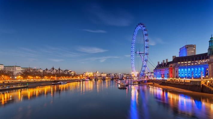 英国房价攀升至历史新高,减税政策刺激市场发展