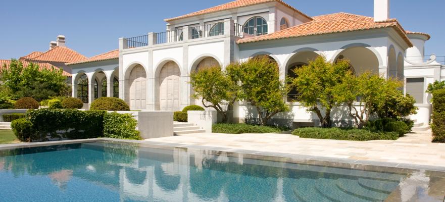 美国棕榈滩豪宅库存依然极度紧张