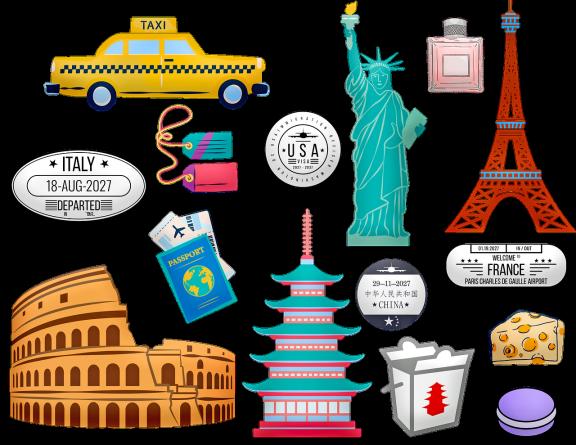 中国公民可以在海外买房吗?