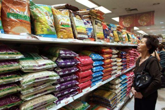 星展银行:马来西亚经济急速复苏