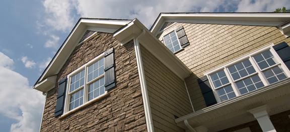 9 月美国待售房屋销售停滞