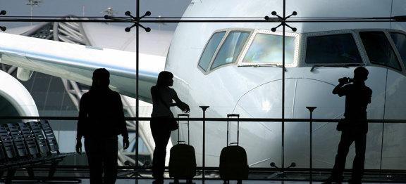 受疫情影响,2020 年美国假日旅游将下降 29%