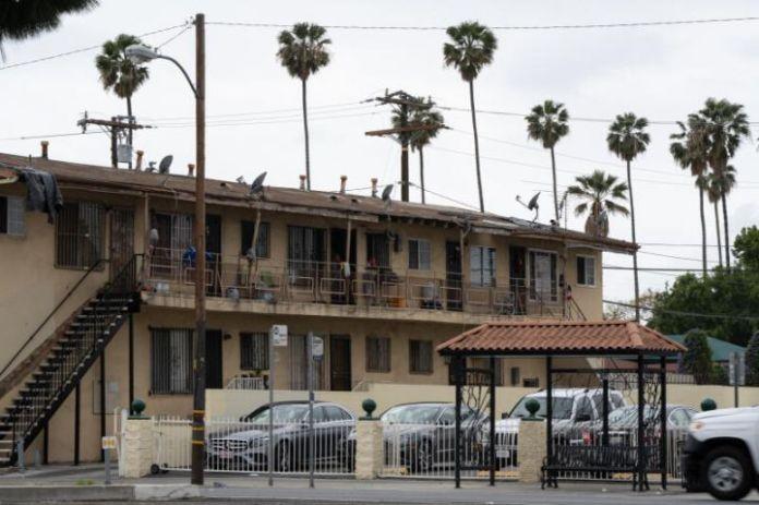 美国 3 月新房销售猛增 20.7%