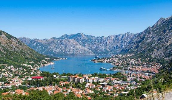如何获得黑山投资公民身份?