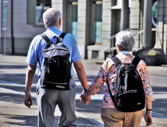 人口统计学如何在未来十年内影响加拿大商业房地产