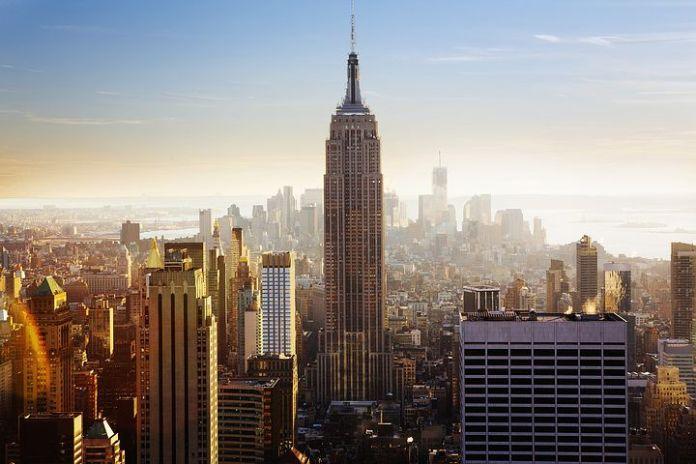 美国:11 月新屋销售降幅超预期,建筑商库存下降