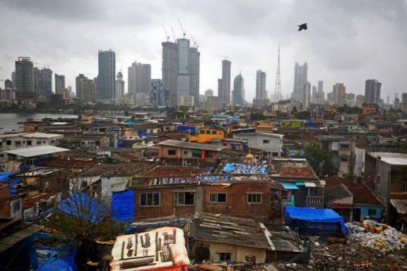 孟买房屋销售激增