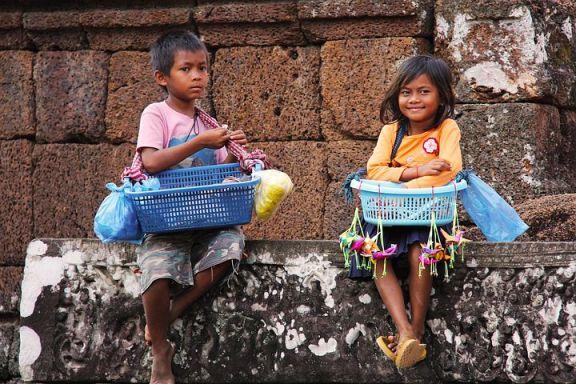 柬埔寨政府希望开发商建造更多经济适用房项目