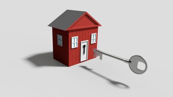 马来西亚 RMR 计划在过去 17 年中建造了 46,420 套经济适用房