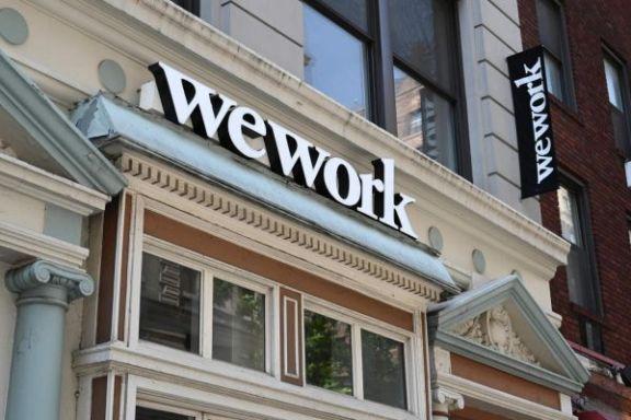 WeWork 表示病毒将影响其 2020 年的财务目标