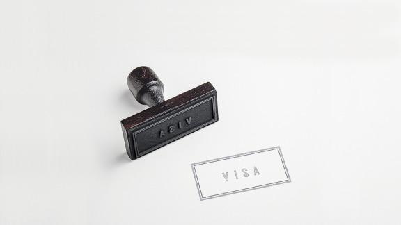 泰国针对高级人才推出的 Smart 签证计划是什么?哪些人可以申请?