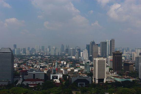 印度尼西亚 2020 年预算高达 1775.6 亿美元,这对该国的房地产市场意味着什么?