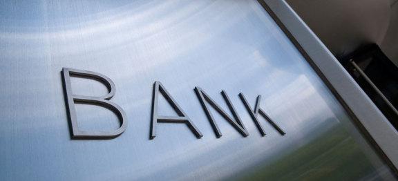 2 月初美国抵押贷款申请数量增加