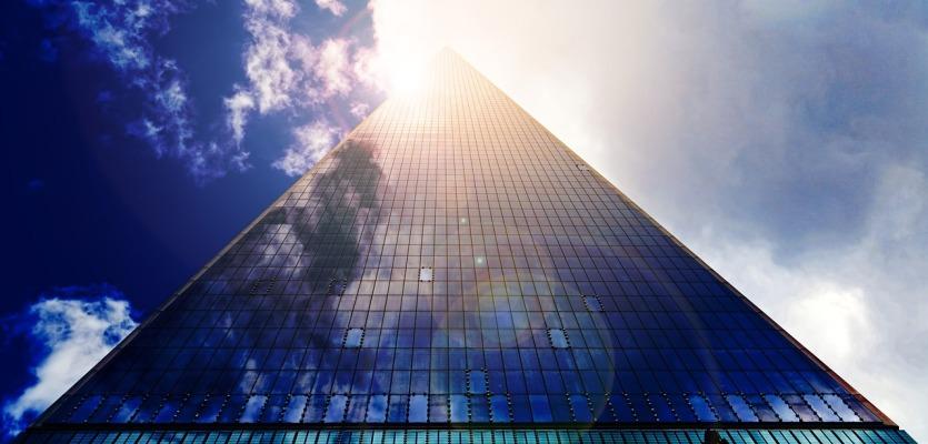 纽约房地产市场将回暖的 4 个迹象