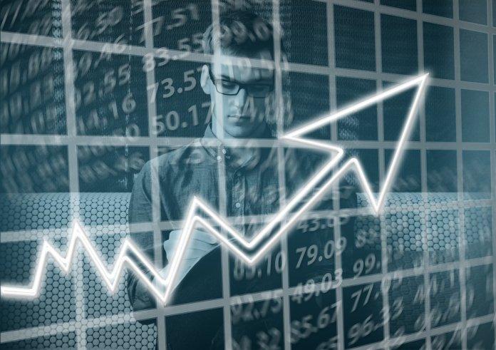 房地产投资者可以从上一次经济危机中学到什么教训?