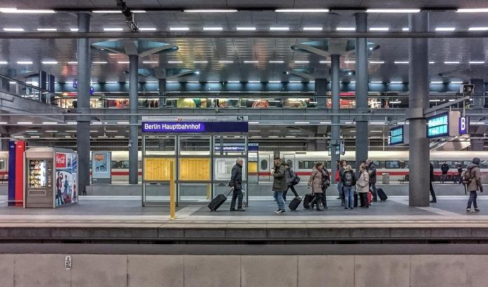 柏林住房市场面临投资紧缩