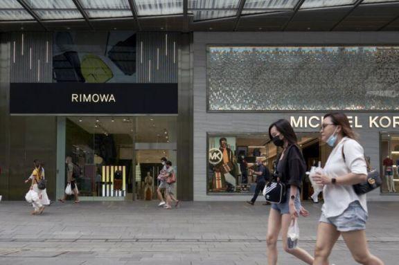 新加坡第一季度零售租金下降,空置率降至 8.5%