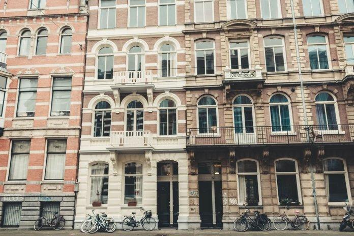 欧洲各国纷纷出台政策以保护受疫情影响的租户