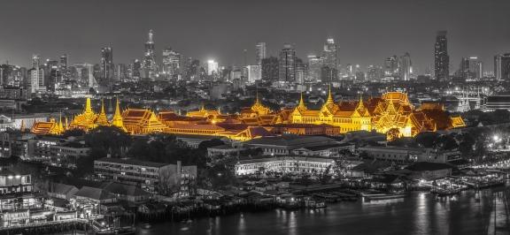 为什么有些人在泰国买了房卖不出去?