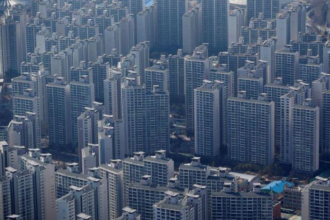 韩国提高房产税;英国暂停征收房产印花税