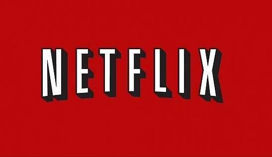 有消息称,Netflix 在伦敦的新总部办公面积增加了三倍