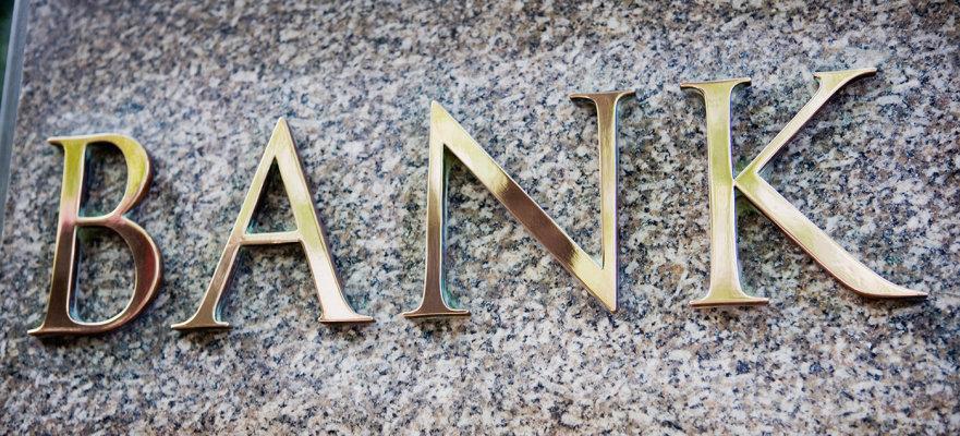 美国 3 月下旬房贷申请量下滑