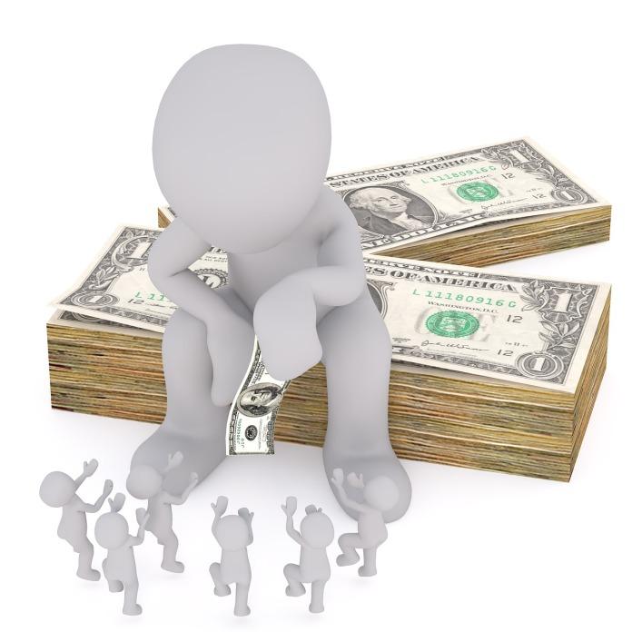 马来西亚养老基金出售 4.5 亿令吉的房地产资产