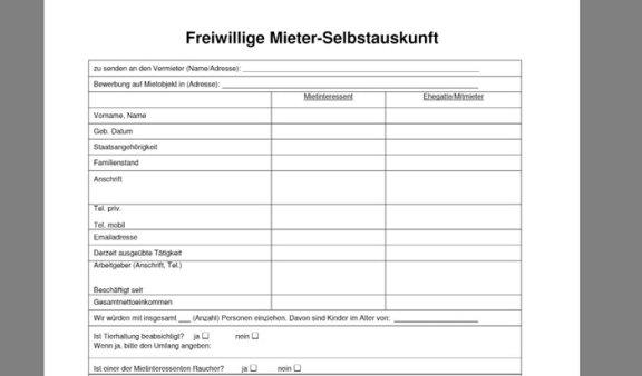 在德国进行房产投资前,这些相关信息有必要了解
