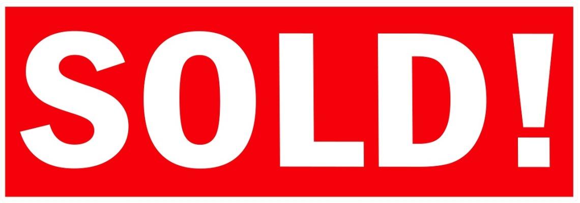 禁止公开拍卖后澳大利亚房屋销售暴跌