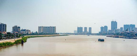 投资柬埔寨房产,这 30 个问题你一定想知道