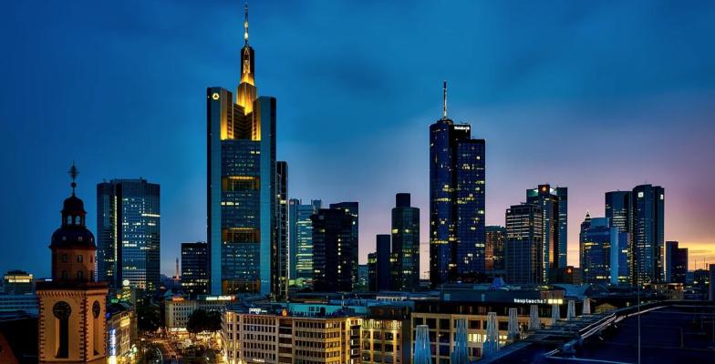 德国的超级房东交易面临越来越多投资者的抵制