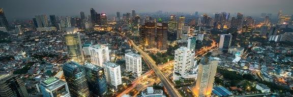 2020 年亚洲最适合投资的 4 个国家