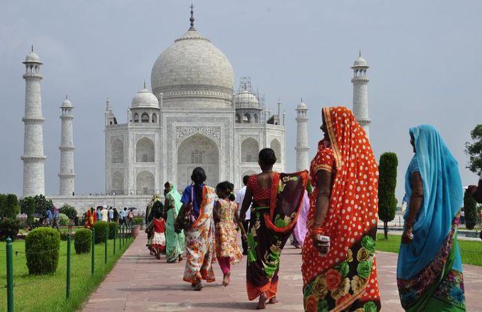 由于冠状病毒冻结市场,印度房地产价格面临大幅下跌