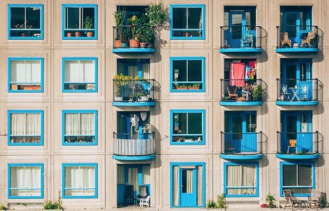 新加坡:1 月份公寓和组屋租金上涨,原因是成交量减少