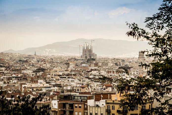 西班牙将延长驱逐弱势房主的禁令,保护房客
