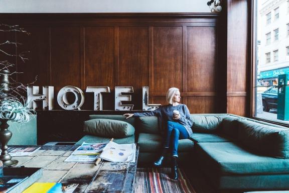 德国 VS 西班牙:哪个国家的酒店业更值得投资?