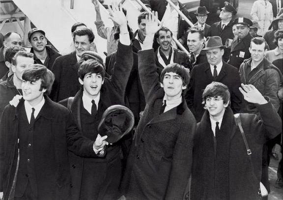 约翰•列侬和小野洋子在棕榈滩的昔日豪宅以 3600 万美元的价格售出