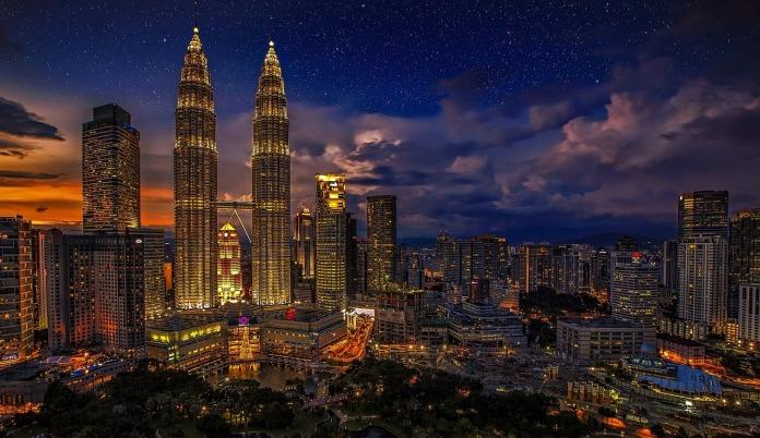 马来西亚第二家园计划项目利弊分析