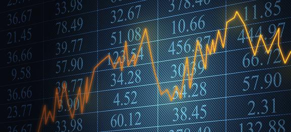 美国暂缓抵押贷款下降至 5.9%