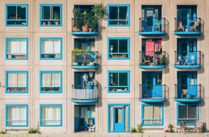 由于冠状病毒的爆发,新加坡的房地产拍卖清单 2020 年可能增长 10%