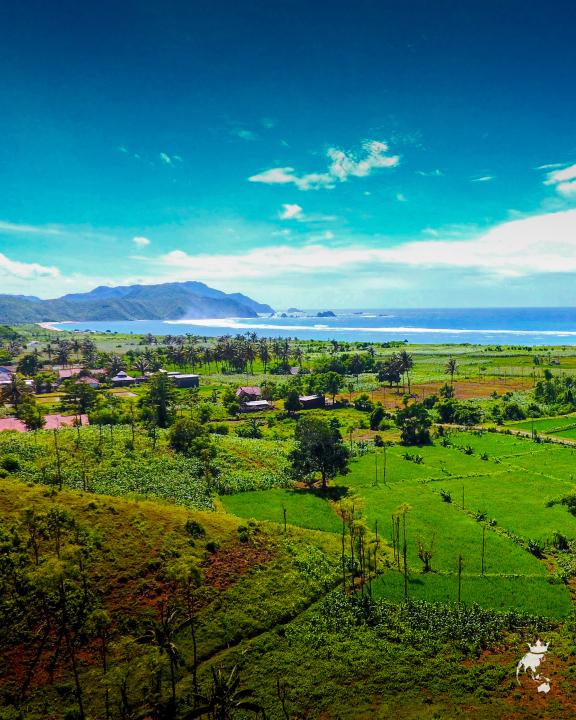 东南亚 5 个最有投资价值的海岛