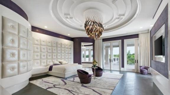 美国德雷海滩一套豪宅以 1900 万美元的价格成交,刷新当地成交记录